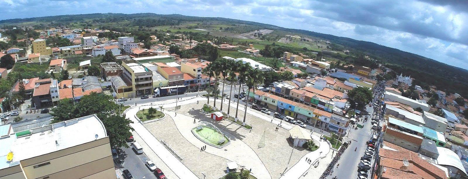 Guaraciaba do Norte