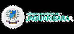 CÂMARA MUNICIPAL DE JAGUARIBARA