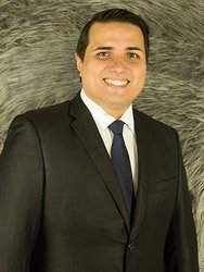 JADSON FERREIRA