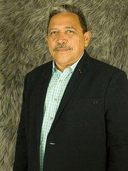 JORGE DA BARRA NOVA