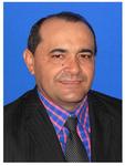 Gerrimar Barbosa de Moura - Presidente