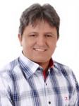 GILBERTO JÚNIOR - PREFEITO MUNICIPAL