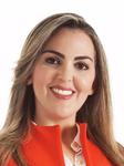 Maria Amanda Lopes Costa - PREFEITA MUNICIPAL