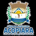Câmara Municipal de Acopiara