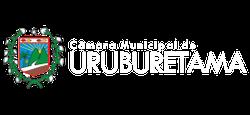 CÂMARA MUNICIPAL DE URUBURETAMA