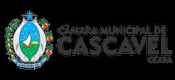 CÂMARA MUNICIPAL DE CASCAVEL