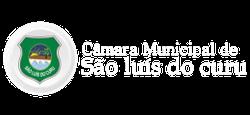 CÂMARA MUNICIPAL DE SÃO LUÍS DO CURU