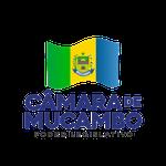 CÂMARA MUNICIPAL DE MUCAMBO