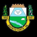 CÂMARA MUNICIPAL DE ESPÍRITO SANTO