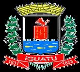 CÂMARA MUNICIPAL DE IGUATU