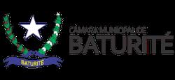 CÂMARA MUNICIPAL DE BATURITÉ