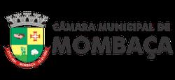 Câmara Municipal De Mombaça