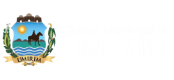 CÂMARA MUNICIPAL DE UMIRIM