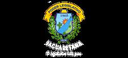 CÂMARA MUNICIPAL DE JAGUARETAMA