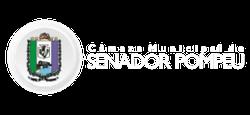 CÂMARA MUNICIPAL DE SENADOR POMPEU