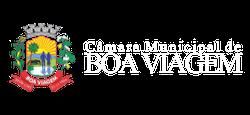 CÂMARA MUNICIPAL DE BOA VIAGEM