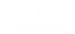 CÂMARA MUNICIPAL DE DEPUTADO IRAPUAN PINHEIRO