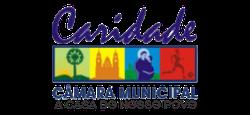 CÂMARA MUNICIPAL DE CARIDADE
