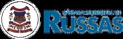 CÂMARA MUNICIPAL DE RUSSAS