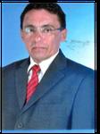 AMARÍLIO RIBEIRO