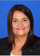 Damiana Negreiros