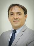 DR. TARSO MAGNO
