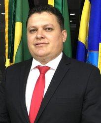 RODOLFO NOGUEIRA