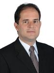 THIAGO ESMERALDO