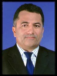 HAROLDO TORQUATO