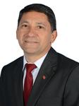 AMADEU DE FREITAS