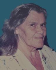 ROSITA FERNANDES DE OLIVEIRA