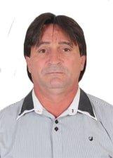 JOÃO CARNEIRO
