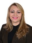 ELIDIANA CARVALHO