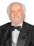 DR. MAURICINHO