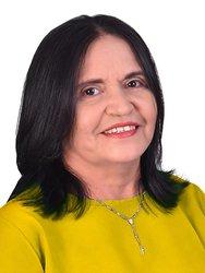 MIRIAN BANDEIRA