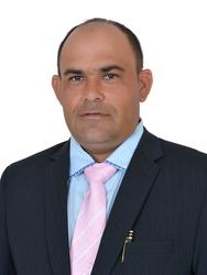 JÚNIOR PADEIRO