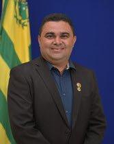 JAQUES CARVALHO