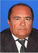 Daniel Linhares